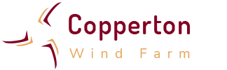 Copperton Wind Farm